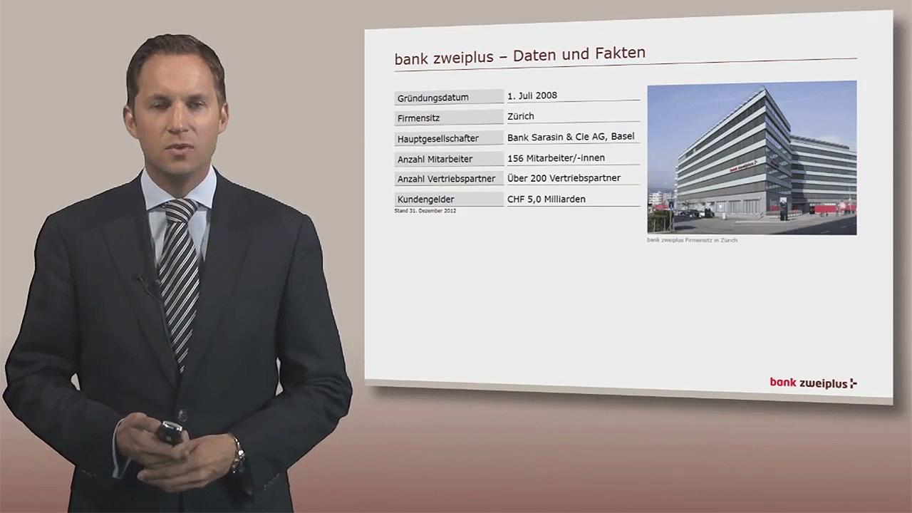 bankzweiplus