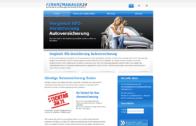 Kfz-Versicherung-wechsel