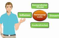 Die Tricks der Banken und Versicherungen | NDR