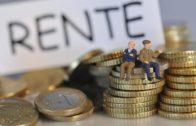 Altersversorgung – Der Weg aus der Zins-Oase